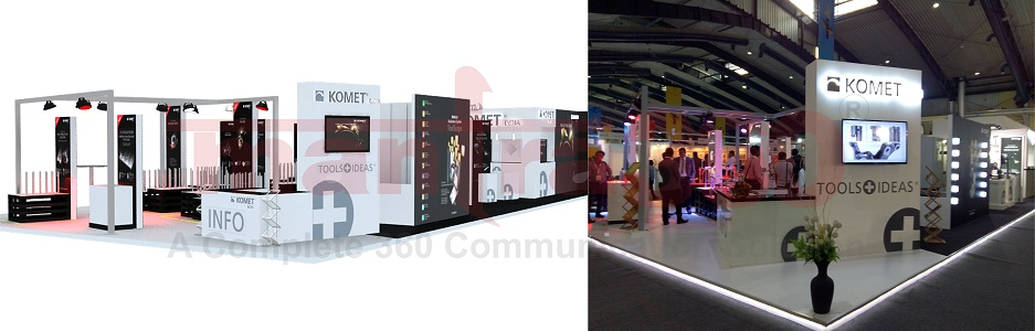 Exhibition Stall Fabricators In Chennai : Exhibition stall fabricators in mumbai