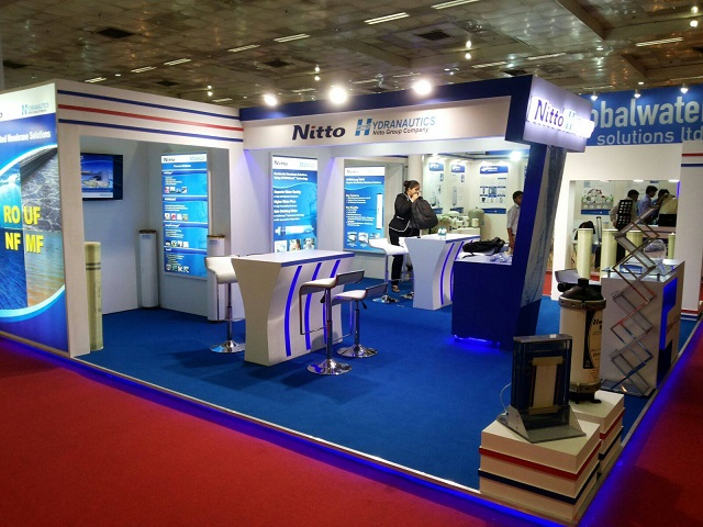 Exhibition Stall Makers In Hyderabad : Exhibition stall design company bangalore