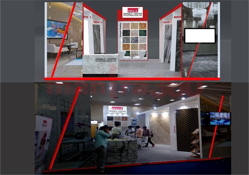 Exhibition Stall Fabricators In : Exhibition stall fabricators in mumbai